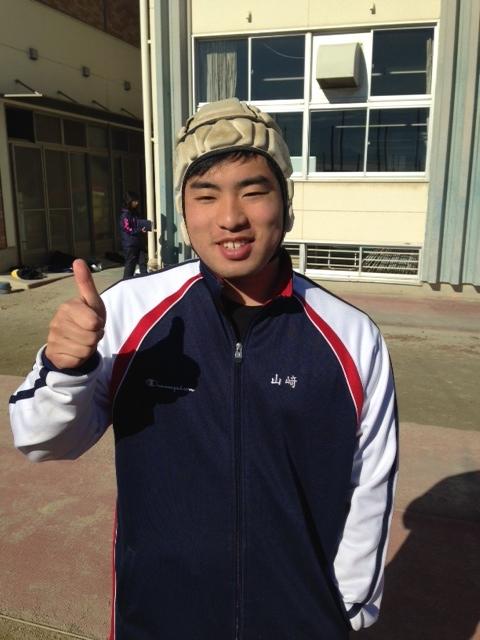 小池悠平(前橋育英)ドラフト候補の出身中学や成績 …