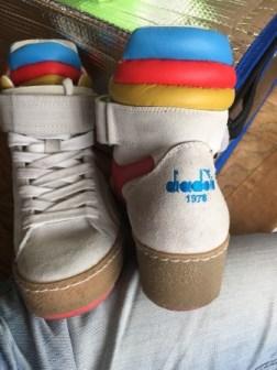靴_4079