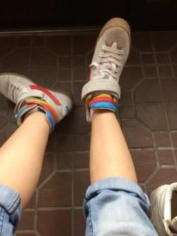 靴_5421