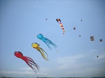 15年05・10第27回内灘世界の凧の祭典 031