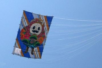 15年05・10第27回内灘世界の凧の祭典 034