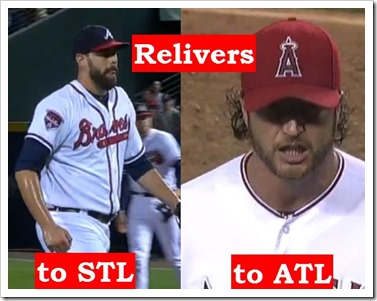 20141224relievers