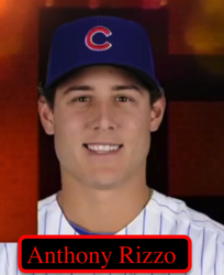 2015 01 16 anthony rizzo