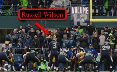 2015 02 03 Russell Wilson