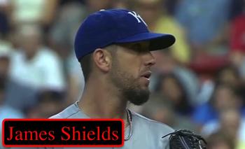 2015 02 10 james shields