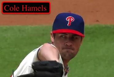 2015 02 19 cole hamels