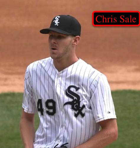 2015 04 13 sale