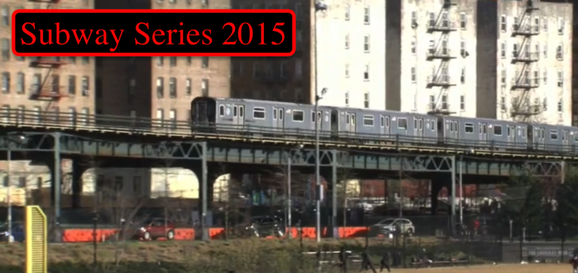 2015 04 26 subway