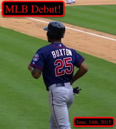 2015 06 15 buxton