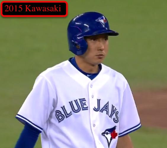 2015 06 21 kawasaki