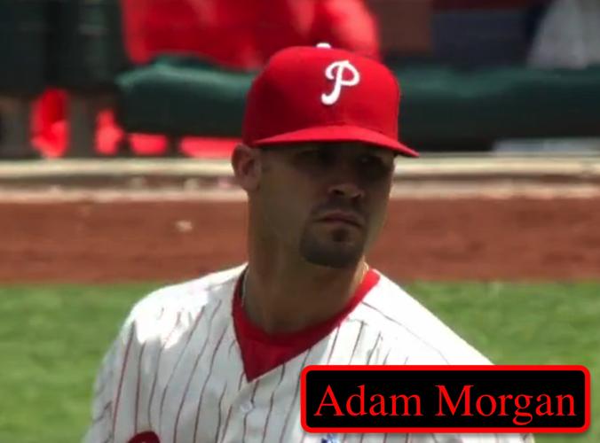 2015 06 22 MORGAN