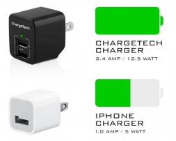 Charge_Tech_03-690x551.jpg