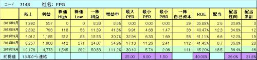 7148FPG_convert_20150506190107.jpg