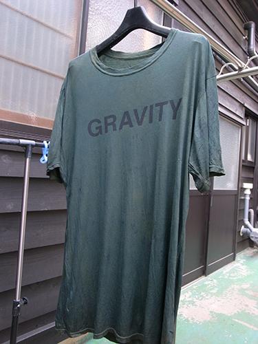 150325_01Tシャツ