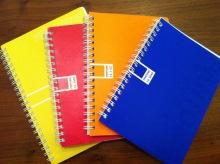 $節約主婦ライターmakkiの日記