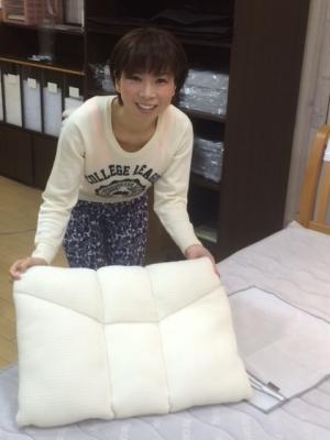 IMG_0471鍵和田まくら洗濯1