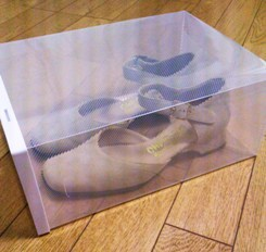 shoe-4.jpg