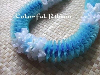 BlueOceanSeaShells.jpg