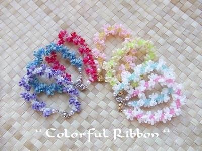 Bracelet22.jpg