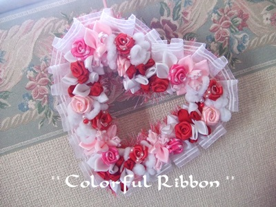 HeartFairyWreath.jpg