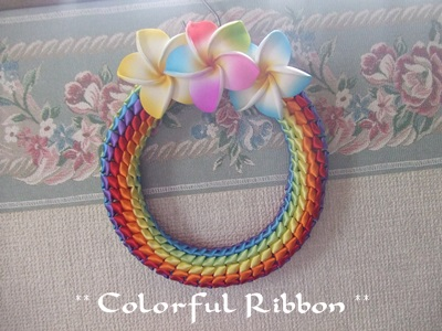 RainbowCrownWreath.jpg