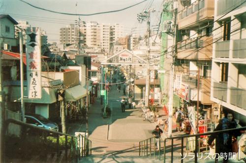 987東京2月yanesen1-1