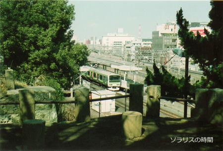 987東京2月yanesen神社1new