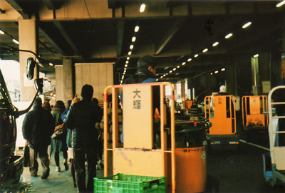 987東京2月築地7