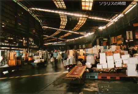 987東京2月築地4new