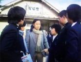 987東京2月土手6