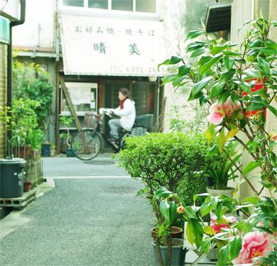 987中崎町2015_10new