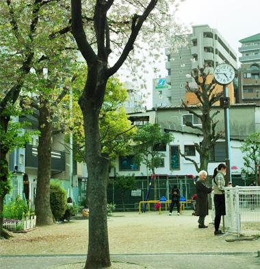 987中崎町2015_24new