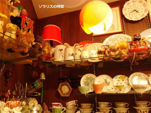 987中崎お店2015_11