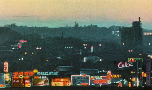 987-夜の東京3-2