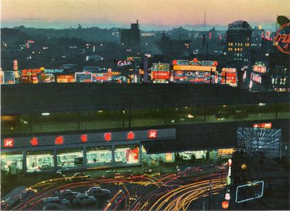 987-夜の東京3