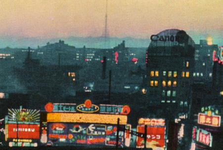 987-夜の東京3-1