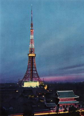 987-夜の東京8