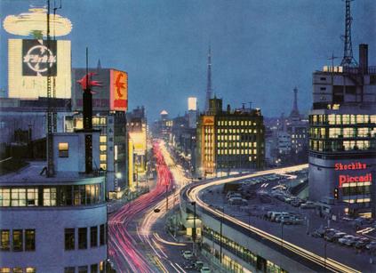 987-夜の東京7