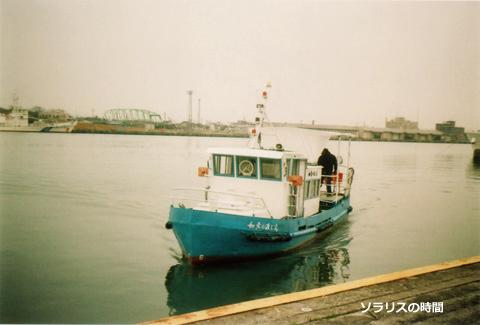 987ほくりくー新湊市写真3