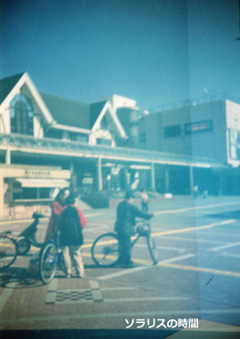 987ほくりくー富山市写真3