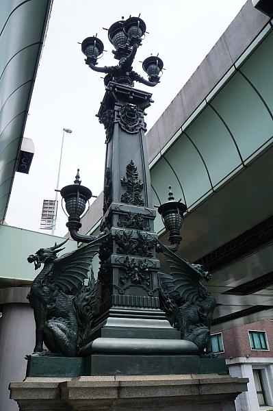 15日本橋4