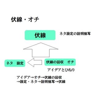 20110311102857.jpg