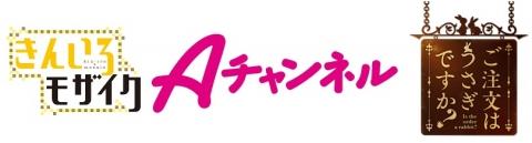 s_logo1632432183574.jpg