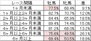 Yasumiake.jpg