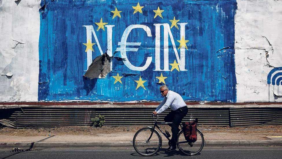 bloomberg-euro-nein.jpg