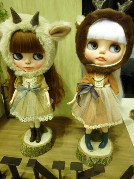 I・Doll