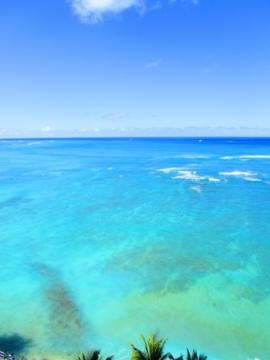 oceann