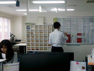 kawashiri2.jpg
