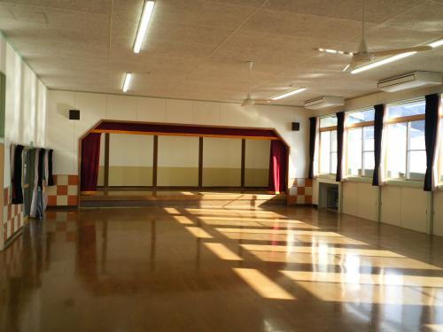 遊戯室(26.12.25)
