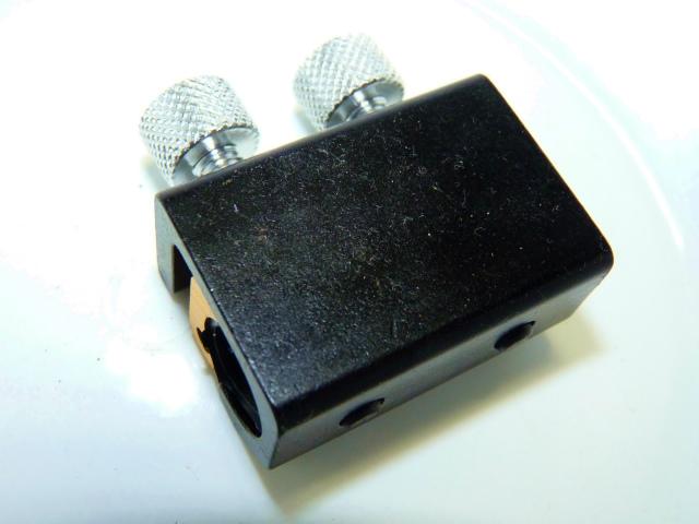 P1240434.jpg